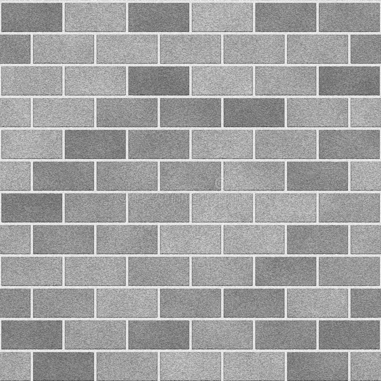 cropped-grey-construction-blocks-texture-11462003